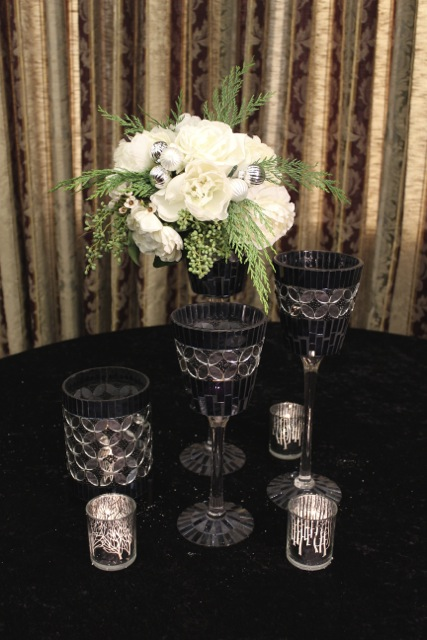 Party and Event Flowers by Special Occasions by Vicki