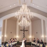Favorite Wedding Venues in DFW
